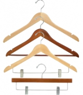 https://www.productdisplaysolutions.com/wooden-clothes-hangers/