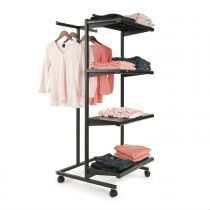https://www.productdisplaysolutions.com/combo-shelf-faceout-racks/