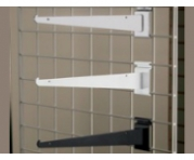 https://www.productdisplaysolutions.com/gridwall-shelf-brackets/