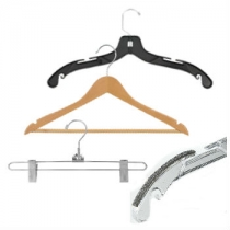 https://www.productdisplaysolutions.com/hangers-and-covers/