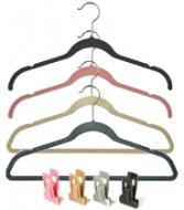 https://www.productdisplaysolutions.com/velvet-slimline-hangers/
