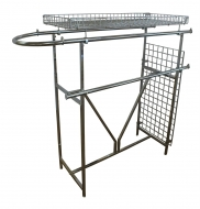 https://www.productdisplaysolutions.com/double-rail-h-rack/