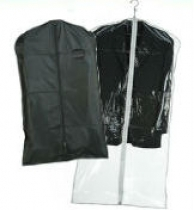https://www.productdisplaysolutions.com/40-inch-long-and-54-inch-long-garment-bags/