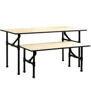 https://www.productdisplaysolutions.com/pipeline-nesting-tables-black/
