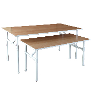 https://www.productdisplaysolutions.com/pipeline-nesting-tables-white/