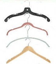 https://www.productdisplaysolutions.com/dress-and-shirt-hangers/