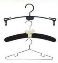 https://www.productdisplaysolutions.com/lingerie-hangers/