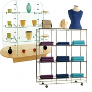 https://www.productdisplaysolutions.com/display-and-storage-shelves/