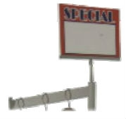 https://www.productdisplaysolutions.com/4-way-rack-sign-holders/