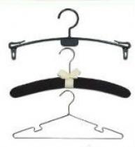https://www.productdisplaysolutions.com/lingerie-hangers-store-supplies/