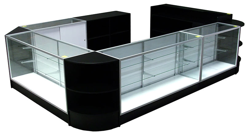 glass-retail-kiosk.jpg