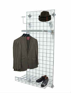 Product Display Solutions Retail Supplies Store Fixtures
