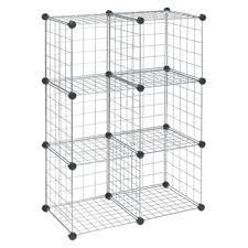 mini-grid-ex-10.jpg