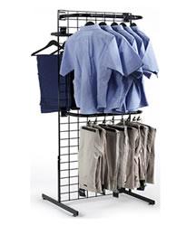 two-sided-gridwall-merchandisers-ex.jpg