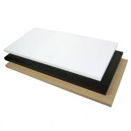 https://www.productdisplaysolutions.com/wood-melamine-shelves/