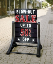 https://www.productdisplaysolutions.com/sidewalk-signs/