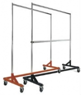 https://www.productdisplaysolutions.com/z-racks-accessories/