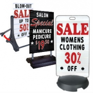 https://www.productdisplaysolutions.com/delux-message-board-signs/