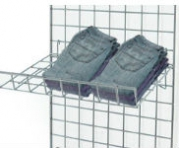 https://www.productdisplaysolutions.com/gridwall-shelves-1/