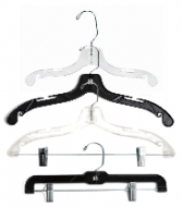 https://www.productdisplaysolutions.com/plastic-clothes-hangers/