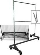https://www.productdisplaysolutions.com/z-rack-accessories/