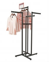 https://www.productdisplaysolutions.com/4-way-clothing-racks/