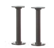Pipeline Nesting Table Topper PINS Only | GREY