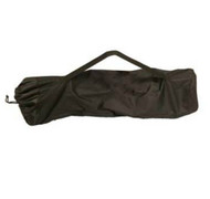 Collapsible Clothing Rack Carrying Bag | SKU:6058