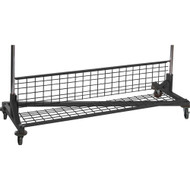 Bottom Shelf For Z Rack
