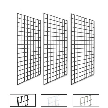 Gridwall Panels For Craft Shows