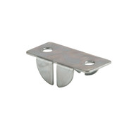 Shelf Rest  Center Style | Case of 100