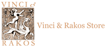 Vinci & Rakos Store