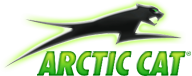 Arctic Cat Snowmobile Vents and Ventilation by Mo-Flow