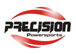 precision-powersports-logo-1-.png