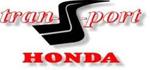 transport-honda-logo.png