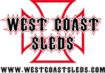 west-coast-logo.png