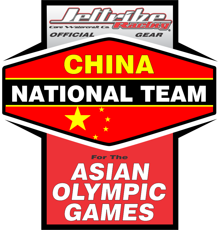 jettribe-china-national-team.png