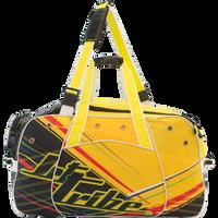 Team Travel Spike Duffel - Multicolor PWC Jetski Ride & Race Gear