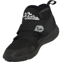 Pro Am Shoe - Black PWC Jetski Ride & Race Gear