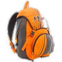 Spike Day Pack - Orange PWC Jetski Ride & Race Gear