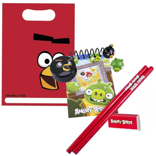 red-bird-filled-party-bag.png