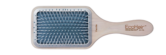 Eco Hair Paddle EH-PDL