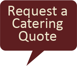 cateringquote.png