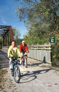 katy-trail-hermann-mo.png