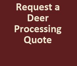 requestdeerprocessing.png