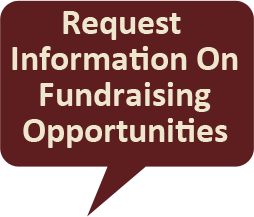 requestfundraising.png