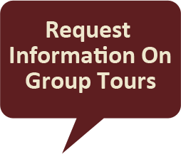 requestgrouptours.png