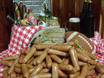 smoked-brats-reduced.png