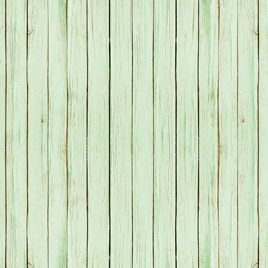 Sage Floor Wood Photography Backdrop
