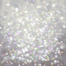 Silver bokeh photography backdrop UK